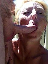 Sex Mit Alten Damen
